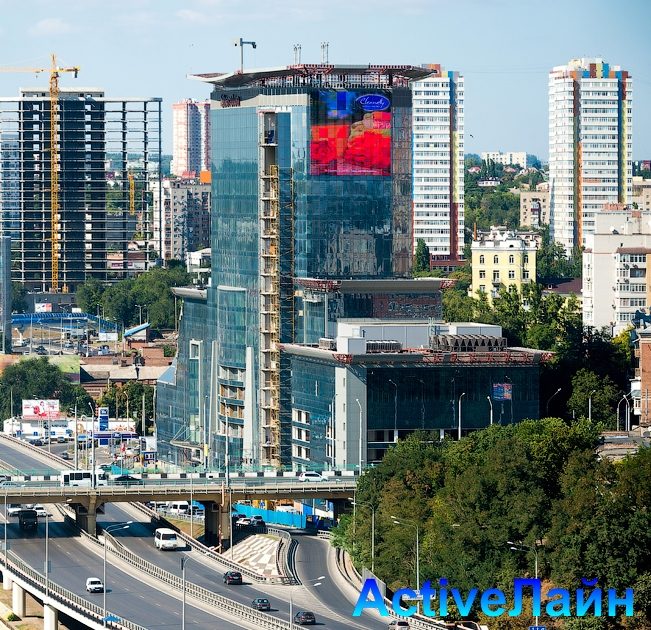 rostov-on-don-from-a-height-47