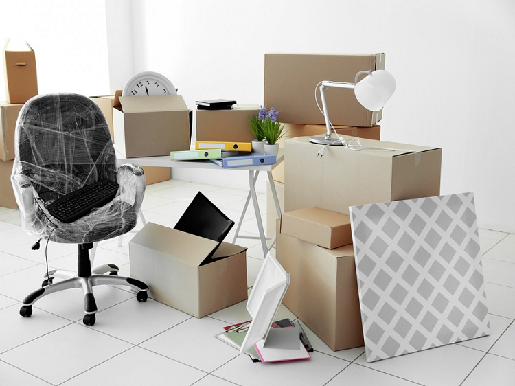 moving-your-office2